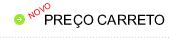 Preço de Carreto - GO Transporte